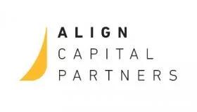 Align_i.png