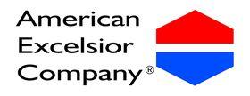 American Excelsior logo_i.jpg