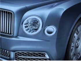 Bentley Mulsane.png