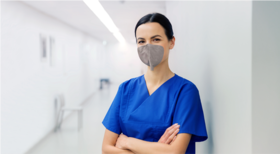 Copy of Nurse with mask-main_i.png