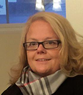 Jane Clawson-Palfi