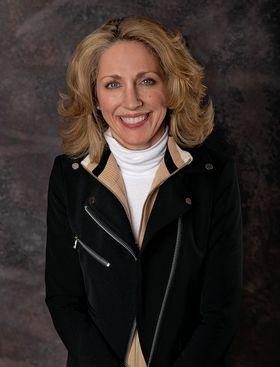 Monica Christler