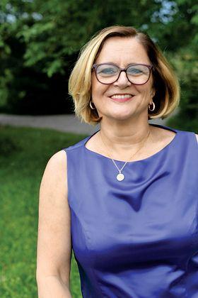 Dana Mosora