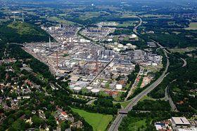 Gelsenkirchen-Germany-chemical-complex_tcm1010-26429.jpg