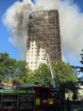 Grenfell-Tower-fire-London-2017-London-Fire-Brigade-Web-500-6.jpg