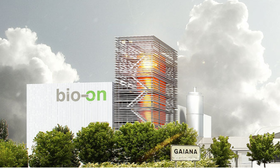 Bio-on-italy-parma-SECI.png