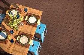 Composite-decks-get-more-affordable
