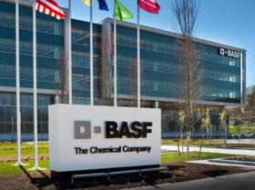 BASF-HQ-600_1.png