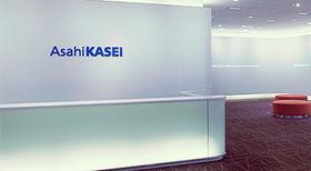 Asahi-Kasei-logo.jpg