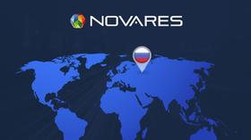 Novares-russia.png
