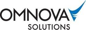 Omnova Logo_i.jpg
