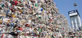 Rohstoffhandel-Recyclingkunststoffe-alba_1.png