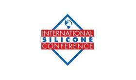 Silicone Conference logo_i.jpg