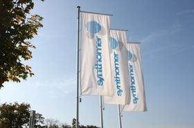 Synthomer flags_i.jpg