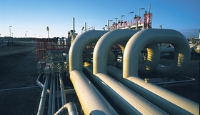 chemical-oil-refinery-pipes-generic-600-600x346.jpg