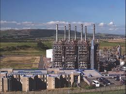 exxonmobile-fife-ethylene-plant-scotland-uk.png