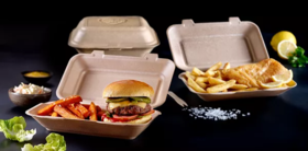 kp-infinity-BURGER_AND_CHIPS_FLYER_S.png