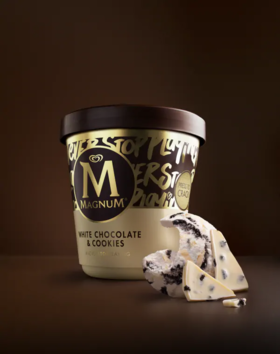 magnum-white_chocolate_&_cookies-tub.png