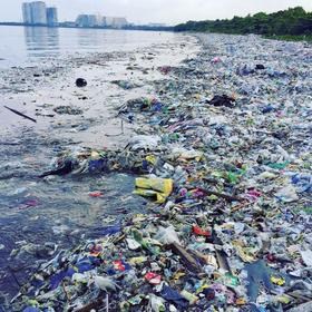 marine-litter-as-you-sow_0.png