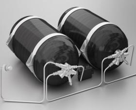 news-plastic-omnium-invests-in-apventures.png