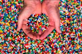 plastic-pellets-colour-generic.jpg