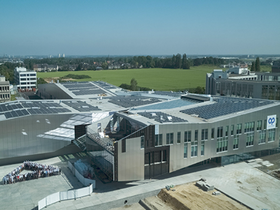 plasticomnium-research-centre.png