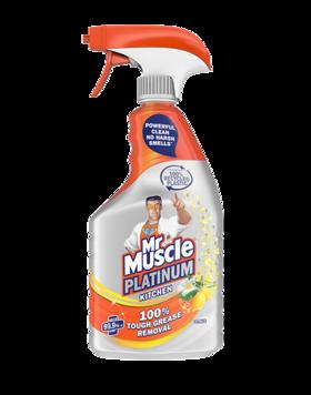 platinum_kitchen_cleaner-citrus.png