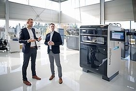 roechling-additive-manufacturing-centre.jpg