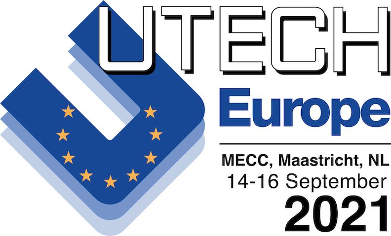 2020, 800, Web, UTE-2021-MECC-14-16Sept copy.jpg