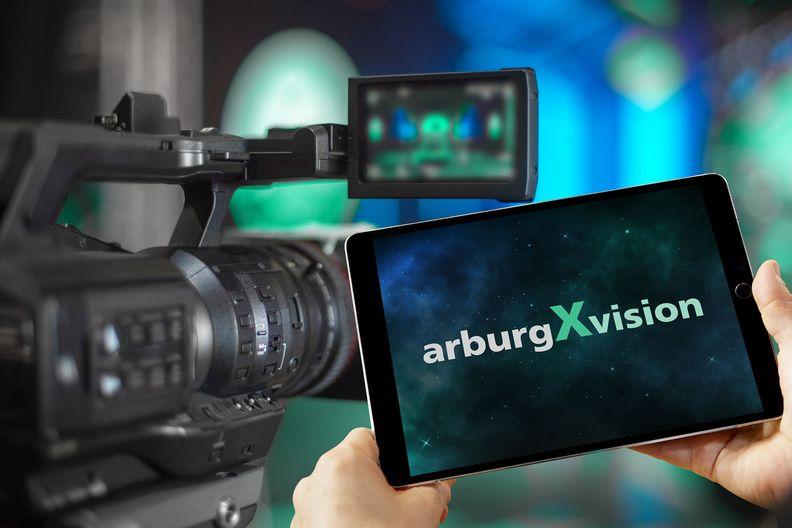 ARBURG 175521 arburgXvision.jpg