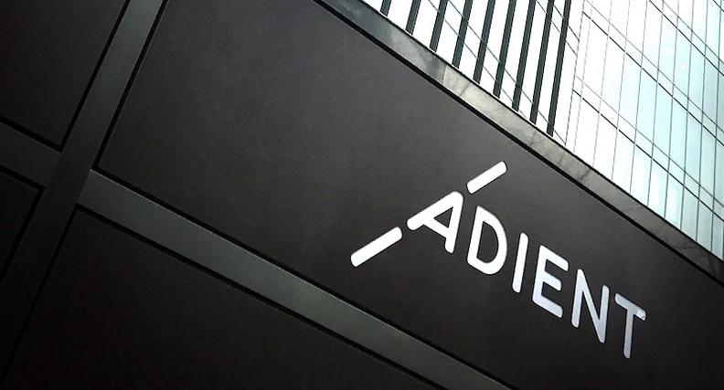Adient-2018-Shanghai-logo-800.jpg
