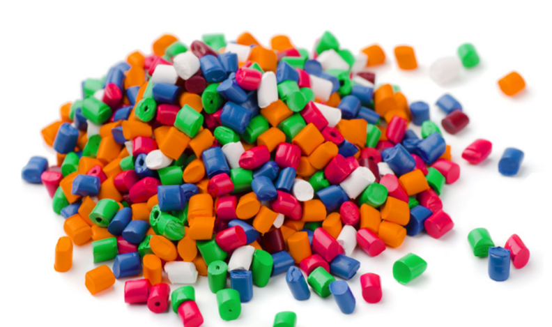 Azelis-generic-picture-additives.png