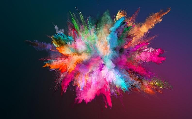 BASF-Color Pigments.jpg