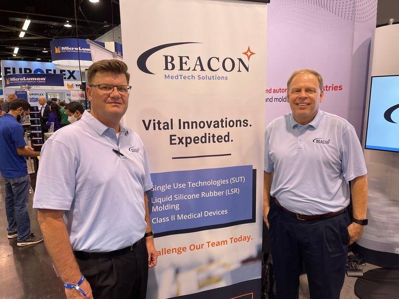Beacon_i.jpg