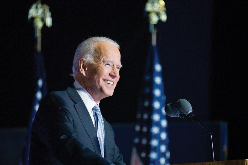 Biden speaks_i.jpg