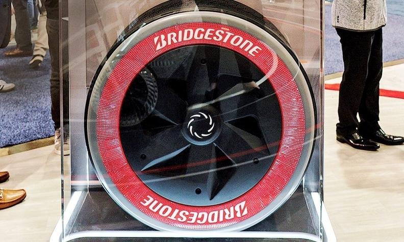 Bridgestone airless-main_i.jpg