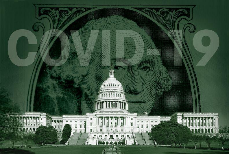 COVID-19 Capital-Money_i.jpg