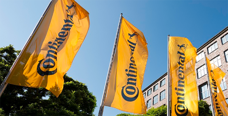 Continental flags-main_i.png