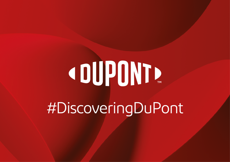 Discovering DuPont.png