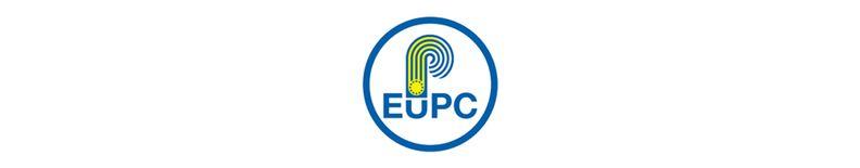 EUPC.jpg