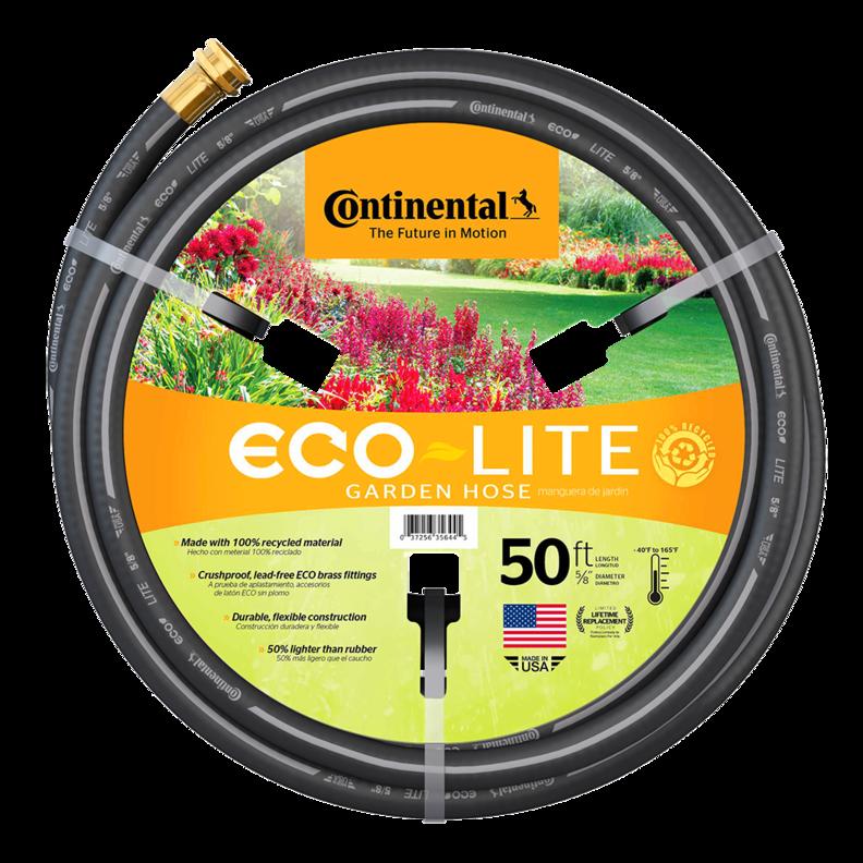 Eco_Lite_Disk_i.png