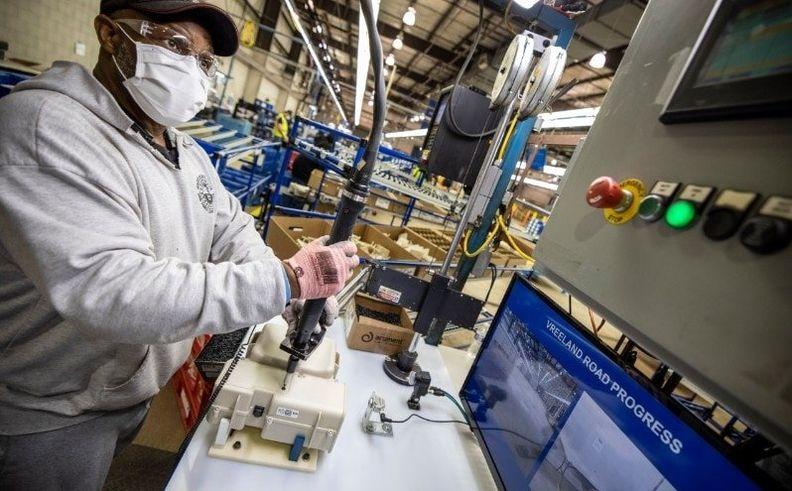 Ford mask safety_i.jpg