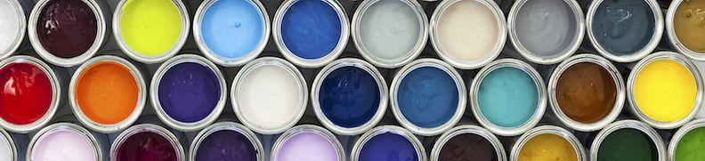 Generic-paint-coatings-istock-2017-800-flat.jpg