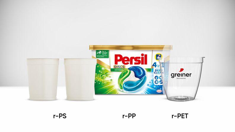 Greiner Packaging recycled materials.jpg