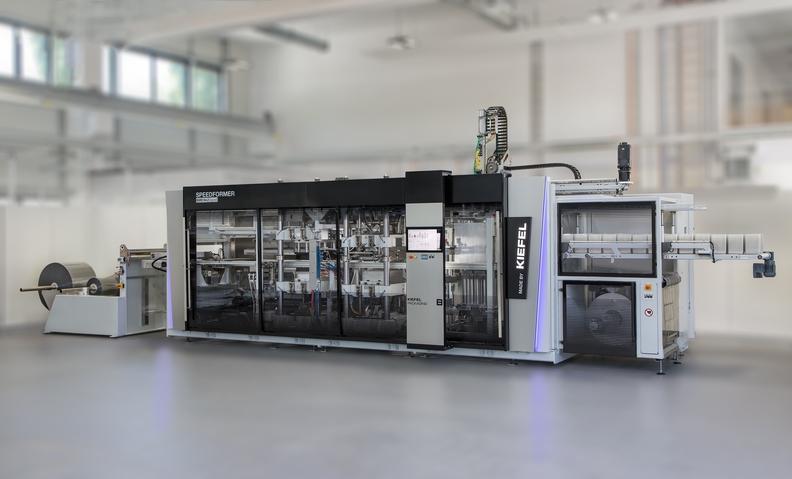 Kiefel-K-machinery.jpg