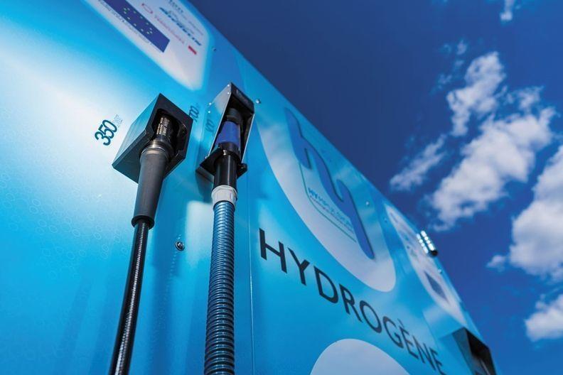 Michelin-hydrogen_i.jpg