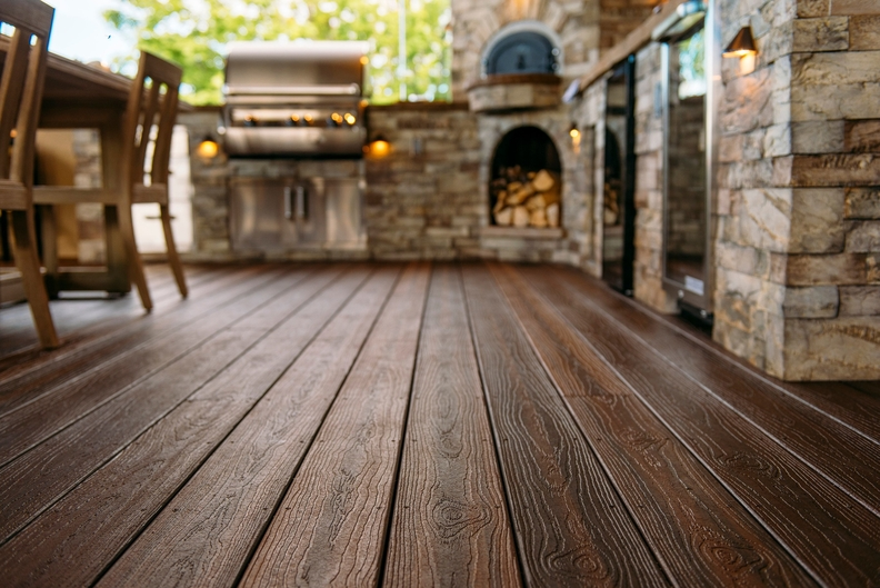Composite-decks-get-more-affordable