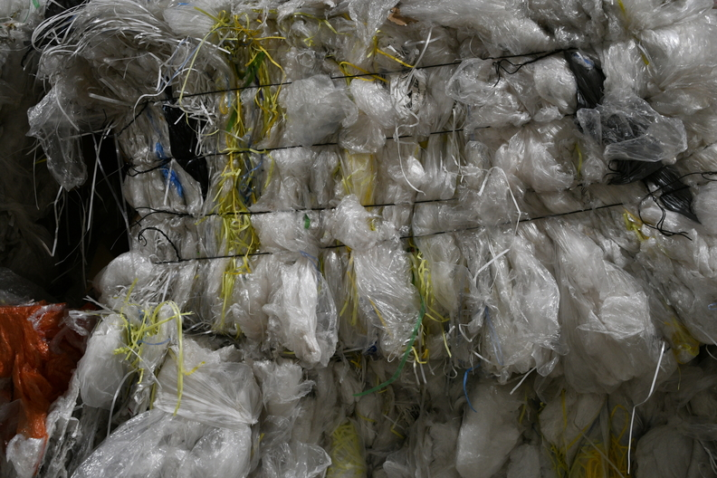 Azek-opens-$25M-recycling-plant
