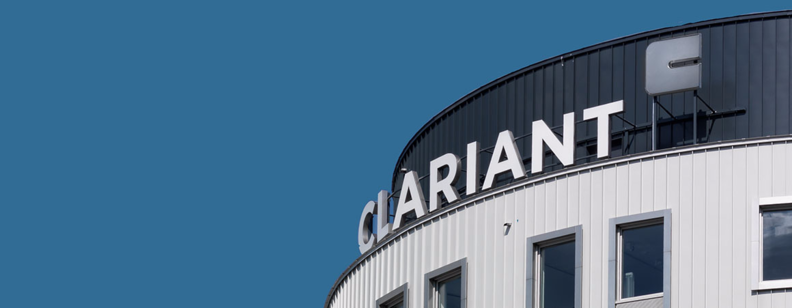 corporate_company_company_overview_clariant.png
