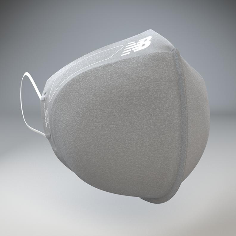 New Balance mask_i.png